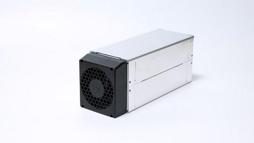 7-1080P.jpg