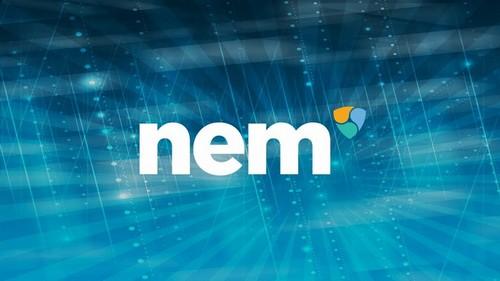 Как NEM, сталкиваются с банкротством, увольнениями и реструктуризацией