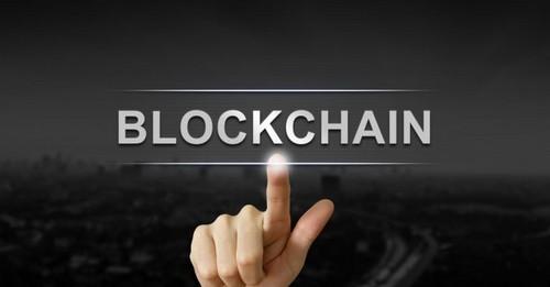 Блокчейн как новый инструмент оптимизации бизнес-процессов