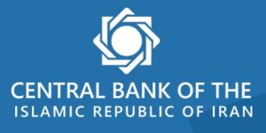 Central Bank of Iran Bans Banks from Crypto