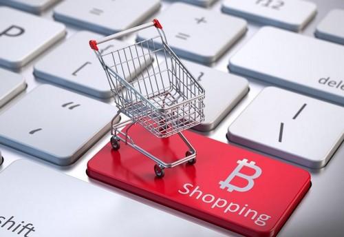 Что можно купить за криптовалюту — популярные сервисы для криптопокупок