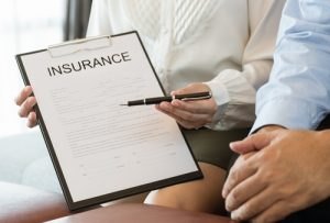 Bithumb Lowers Theft Estimate - Will Fully Repay Customers Despite Deficient Insurance