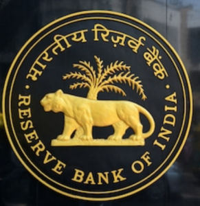 Indian Central Bank Justifies Its Crypto Stance - Outlines Key Areas of Concern