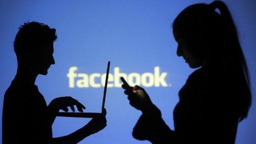 Как блокчейн может решить самую страшную проблему Facebook и других социальных сетей