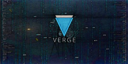 Rebasing Of Verge's (XVG) Code To The Bitcoin Almost Complete