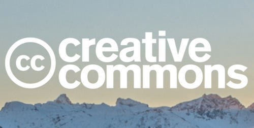 В Creative Commons, появился доступ, к 13 контентным провайдерам